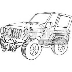cartoon jeep wrangler jeep top rack jeep free engine image for user manual