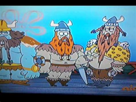 Gorden Spongebob olaf gordon spongebob squarepants fanpop