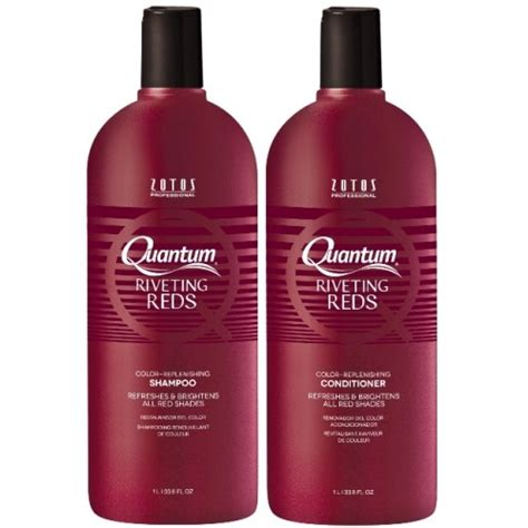 Five Conditioners For Coloured Hair by 2016 S Best Color Depositing Shoo Conditioner S