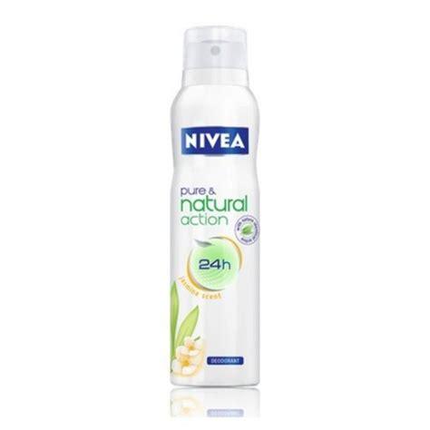 Lactacyd Baby Liquid Soap With Milk Extract 150ml nivea deodorant spray 150ml deodorants and perfumes gomart pk