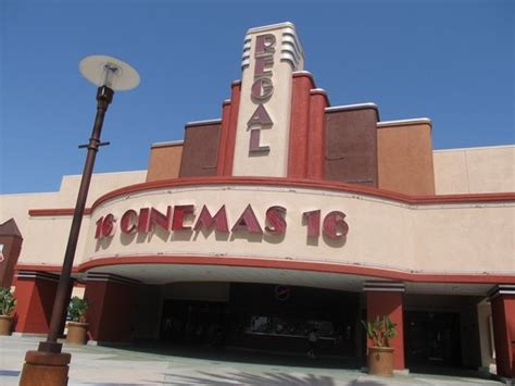 Regal Theater In Garden Grove by Regal Cinemas Garden Grove Easy Ticket Prices For
