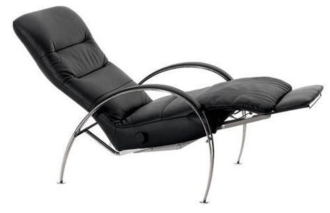 poltrone ergonomiche relax cuneo