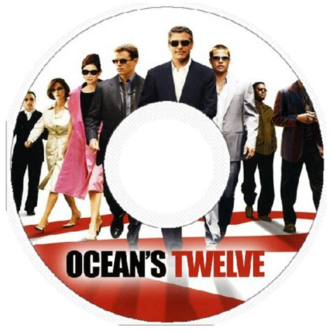oceans twelve ocean s twelve photos ocean s twelve images ravepad