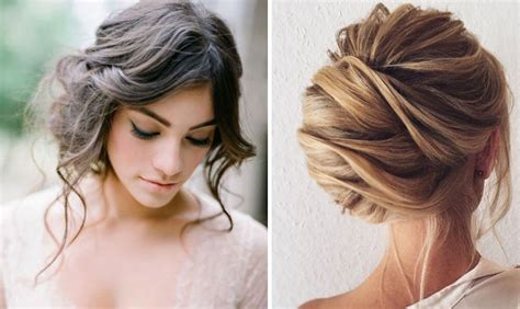 Hairstyles 2017 Summer Trends by Hairstyles Summer Wedding Trends In 2017