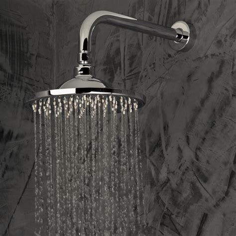 Best Shower Heads by 19 Cool Shower Heads By Lacava Digsdigs