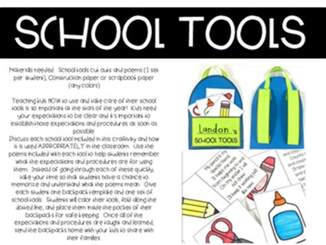 school basics a preview of school and reasoning books back to school basics everything you need to kick the