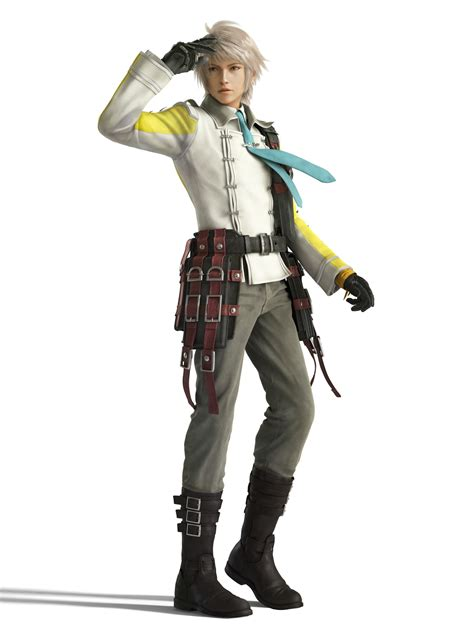 where to get light curtain ffx hope estheim character giant bomb