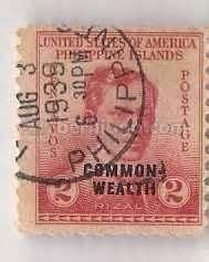 Perangko Kuno Hindia Belanda kaya dengan mengoleksi perangko penguintanah biar
