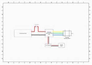 basic light wiring diagram 26 wiring diagram images
