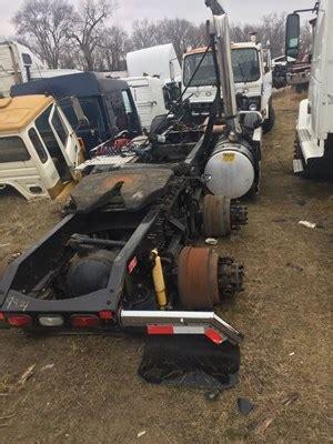 volvo truck parts miami volvo salvage yard c h truck parts