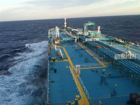 oil tanker wallpaper gallery