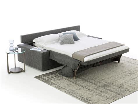 divano letto comodo divano letto comodo per uso quotidiano noah homeplaneur