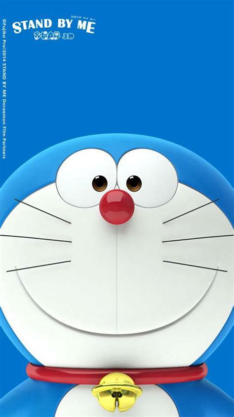 wallpaper doraemon stand by me iphone stand by me wallpaper chiaki tachikawa s tutorial