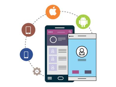 application design company e commerce website development company in gurgaon
