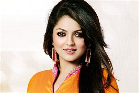Top 7 Actors On Tv by Top 10 India S Highest Paid Tv Actors And Actresses