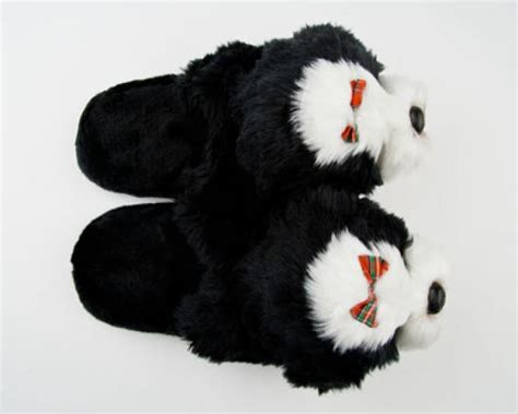 shih tzu slippers shih tzu slippers shih tzu slippers for