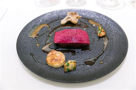 best michelin restaurants the best michelin starred restaurants in tokyo japan