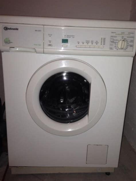 waschmaschine und wäschetrockner übereinander stellen bauknecht waschmaschine in ludwigshafen waschmaschinen