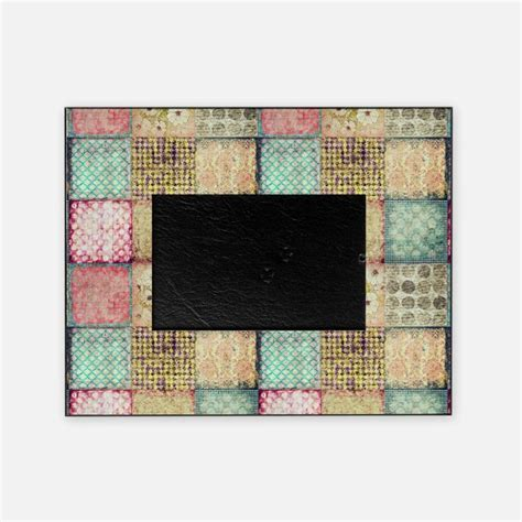quilt pattern picture frame quilting picture frames quilting photo frames cafepress