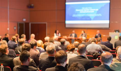 The Business Of Conferences events conferences archives symplectic