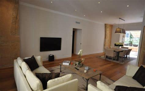 chambre 騁udiante aix en provence aix location appartement centre ville avec terrasse de