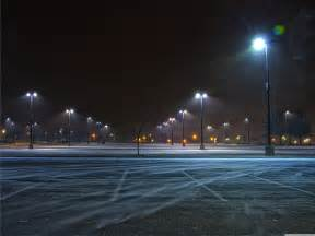 Lighting Standards For Car Parks Parking Lot Wallpaper 4096x3072 76040