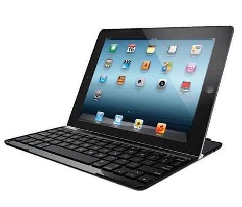 Logitech Ultrathin Keyboard Cover Ultrathin Keyboard Cover For Logitech En Sg