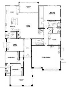 richmond american floor plans richmond american homes summerlin las vegas nv