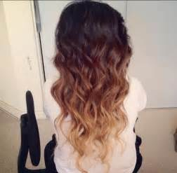 ambra hair lovely threads roaming le ombre