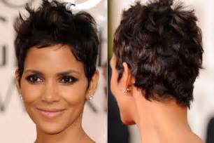 Modern Pixie Haircuts For Spring Hairstyles » Ideas Home Design