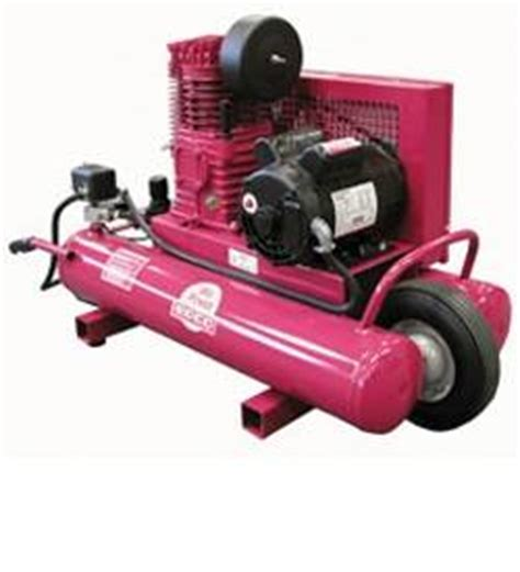 Plumbing Supply Covington La by Pressure Washer Rentals In New Orleans La Power Tools