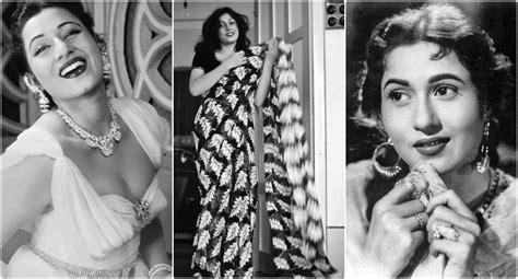 film india madhubala ageless beauty of india 26 glamorous photos of madhubala