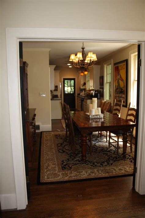 img dining room small home dining room art