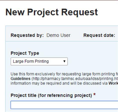 tutorial html form submit workzone tutorial