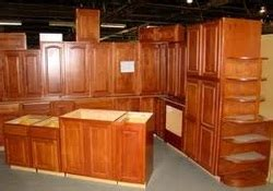 discount unfinished kitchen cabinets unfinished cabinet doors cheap unfinished cabinet doors