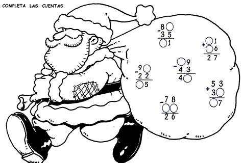 imagenes matematicas para imprimir free coloring pages of matem 225 ticas portada