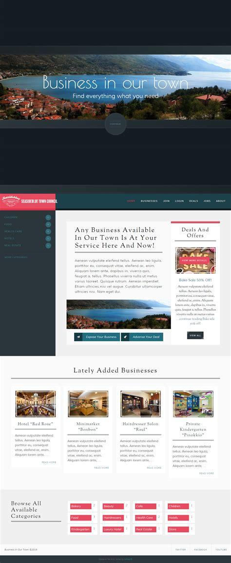 themes wordpress responsive 2014 5 best responsive wordpress job board themes in 2014