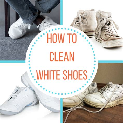 how to clean white athletic shoes how to clean white sneakers 28 images how to keep your