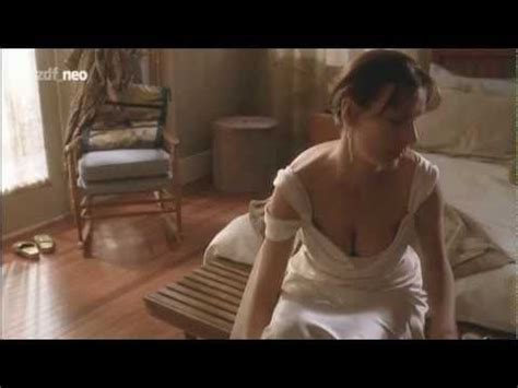 Rachel Griffiths Awesome Aussie Youtube