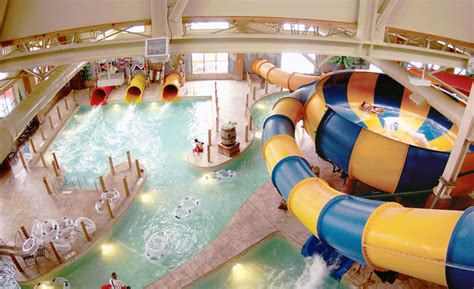 51 essential kid friendly activities to do in dfw this