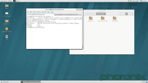 gnome themes for redhat 6 mate en centos 7 beta blog de notfrombrooklyn