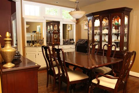 Sumter Dining Room Furniture by Sumter Cabinet Dining Room Furniture Bar Cabinet