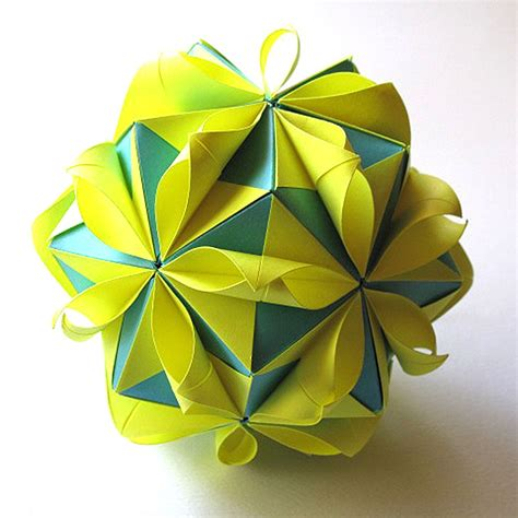 origami flowers you origami flower by fanshefolds on etsy