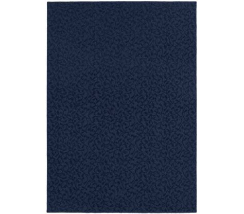 navy blue rug college rug navy blue college products best area rugs for dorms college shopping essentials