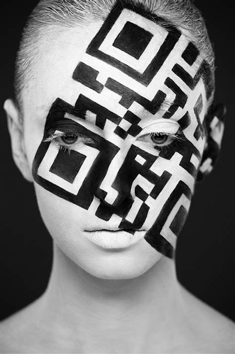 b w black and white blanco y negro bw justin bieber 人像摄影 黑白错觉 摄影作品精选