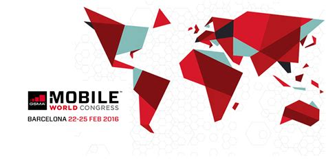 mobile world mobile world congress 2016 newswatchtv