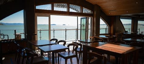 barrel house menu barrel house restaurant opens monday july 1 in old houlihan s space oursausalito com