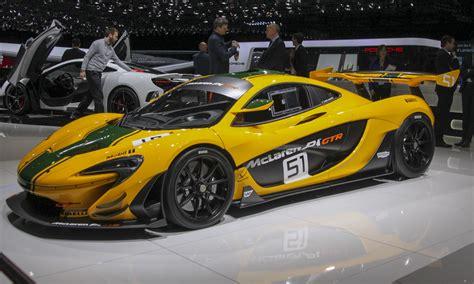 imagenes extraordinarias de autos im 225 genes de autos lujosos 5 lista de carros