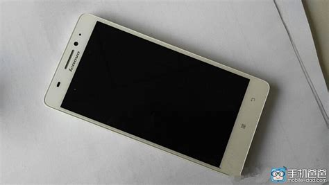 Lenovo A7000 Mobile lenovo a7600 m with 13 megapixel 3000mah battery