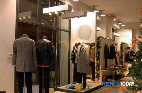 commercio trento commercio in trentino 12 000 negozi